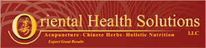 Oriental Health Solutions